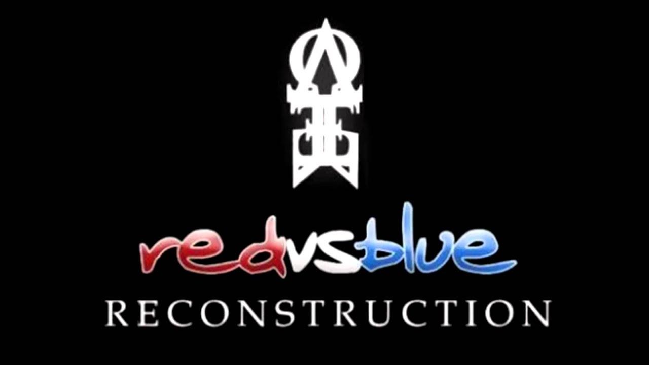 Project Freelancer Rhode Island Rvb Logo Wwwmiifotoscom
