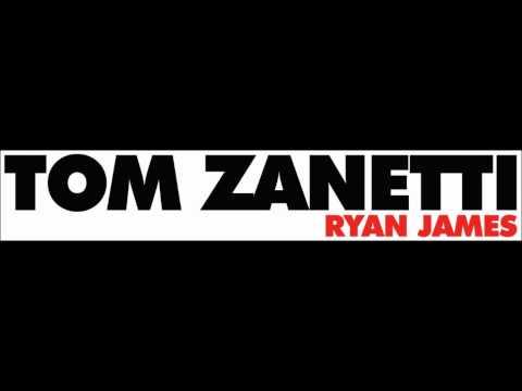 Tom Zanetti - Funky Town (Ryan James Booty Mash!)