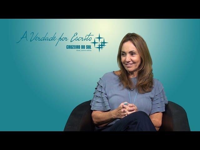 Gisela Rodrigues Magalhães de Araújo e Moraes - Desembargadora