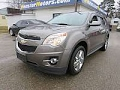 2012 Chevy equinox