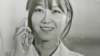 ►Jae Yeol and Hae Soo  Не потеряй мою любовь for ▷ Likusya ♡