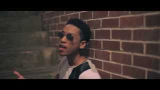 Jacob Latimore - Take It Or Leave It