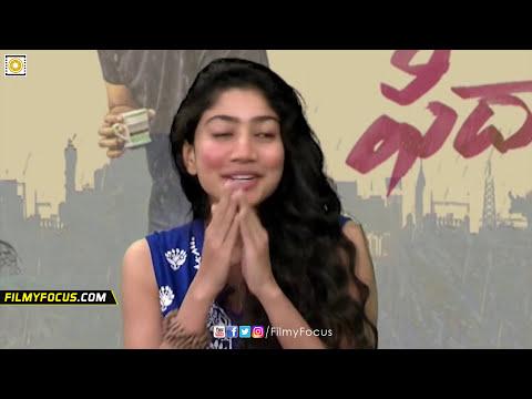 Dil Raju Sensational Comments on Sai Pallavi Marriage : Exclusive - Filmyfocus.com