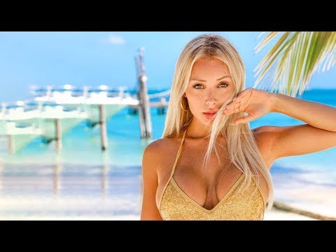 Ibiza Summer Mix 2020 🍓 Best Of Tropical Deep House Music Chill Out Mix By Deep Legacy #92