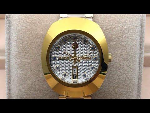 Rado First Copy Watch