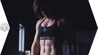 【筋トレ】Dana Linn Baileyさんのおすす動画