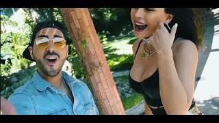 Смотреть клип Andres Barba Ft. Tefi Valenzuela - Tu Y Yo