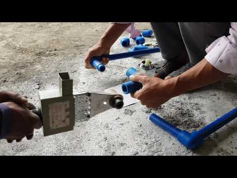 how-to-plumbing-sower-mixer-fitting-and-fixing-in-the-wall/-best-plumbing-works-of-the-world-asia