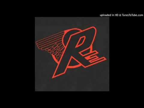 Ludacris - Pimpin' All Over the World (Rare Essence Go-Go Remix)
