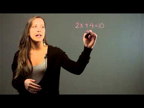 Fifth Grade Math Equations & Inequalities Games : Solutions to Your Math Problems