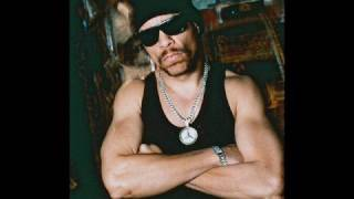 Ice-t New jack hustler (remix)