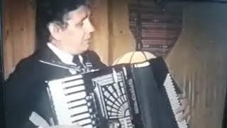 Ilie Udila ....1982