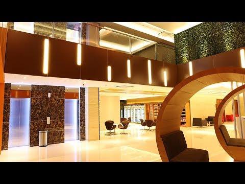 Grand Citihub Hotel @ Kajoetangan, Business Budget Hotel Pertama di Malang