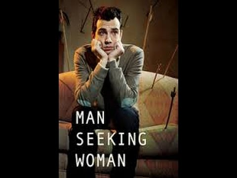 Whitney youtube man seeking women