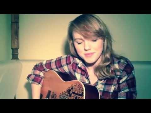 """Peroxide"" by Nina Nesbitt - Megan Collins (cover)"