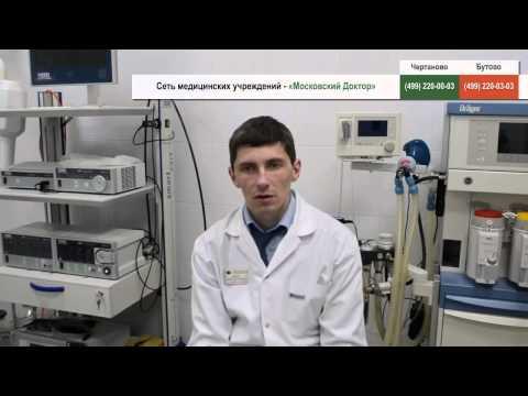 Онкомаркеры при кисте яичника
