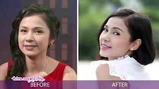 Viện trẻ hóa 418+ Bí quyết vẻ đẹp không tuổi của Người Đẹp Tây Đô Việt Trinh