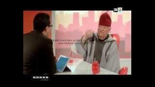 Video spot tv Addoha Maroc Juillet 2014 by www publicitor ma - Bachir Skiredj