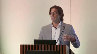 Novel Drugs for Autism-Spectrum Disorder, Gavin Rumbaugh, PhD