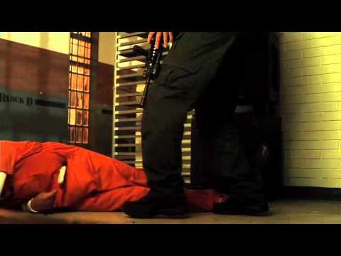 Official trailer MAXIMUM CONVICTION, starring Steven Seagal and Steve Austin