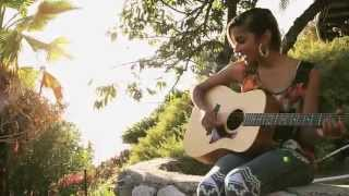 Anjulie - You and I (Acoustic)