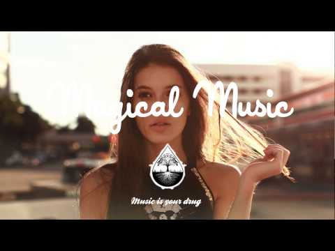 Kygo - Firestone (Glewil Remix) ft. Conrad (Radio Edit)