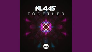 Together (Chris Gold Remix)