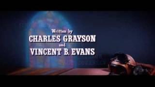 Battle Hymn (1957) opening