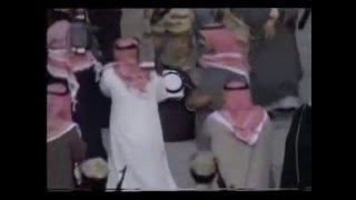 Liberation and independence days of Kuwait - the Myth story