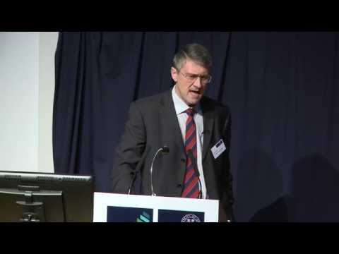 UK Corporation Tax: an overview: Peter Harris