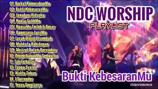 Download Lagu NDC WORSHIP FULL ALBUM TERBARU mp3