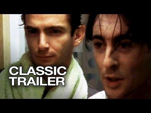 Urbania (2000) Official Trailer # 1 - Dan Futterman HD