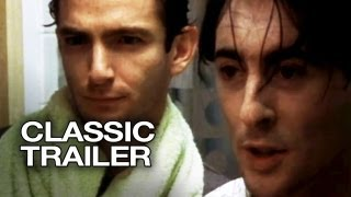 Urbania (2000) Official Trailer # 1 - Dan Futterman HD