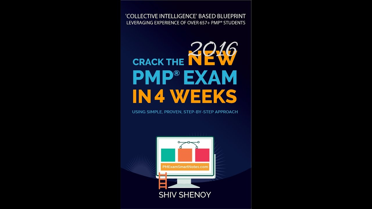 Kindle book for free crack the new 2016 pmp exam in 4 weeks kindle book for free crack the new 2016 pmp exam in 4 weeks kindle book 1betcityfo Choice Image