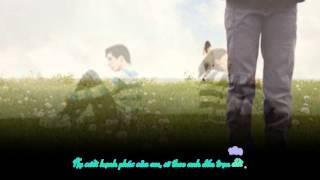 Giống Anh Nhưng Không Phải Là Anh- [ HD -Kara ]