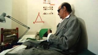 El extraño caso del doctor Fausto (1969)