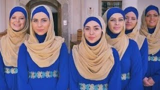 أجمل اناشيد اسلامية 2020 - اجمل اغاني اسلامية هتسمعها في حياتك | اغاني رمضان 2020
