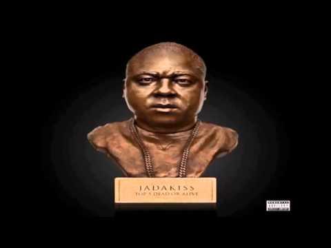 Jadakiss Feat Akon  - Y. O. (Youthful Offenders)
