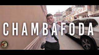 """Bad Bunny - Amorfoda   Video Oficial -  """"CHAMBA FODA"""" (Parodia Oficial)"""
