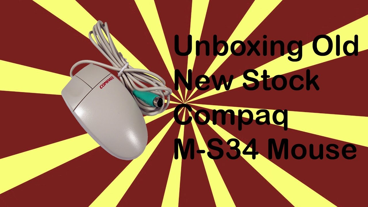 M S34 MOUSE WINDOWS 10 DRIVER DOWNLOAD