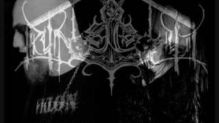 Runenblut - Zwischenspiel