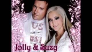 Jolly és Suzy - Belehalok