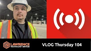 VLOG Thursday 104: Quotes and Pwnage thumbnail