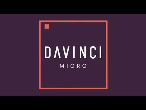 DAVINCI MIQRO Vaporizer – Are You Ready for A New Technical Innovation?