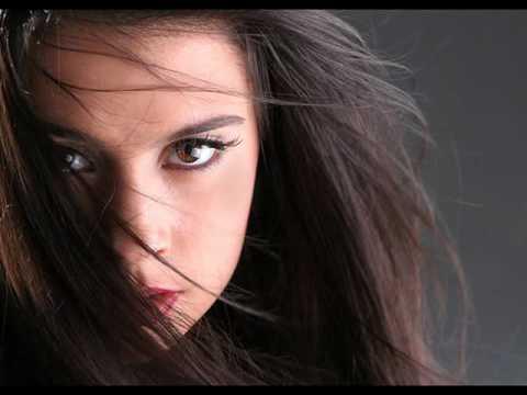 Te regalo yo mis ojos- Maria del Rayo