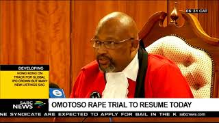 #SABCNews Headlines | Monday, 10 December 2018