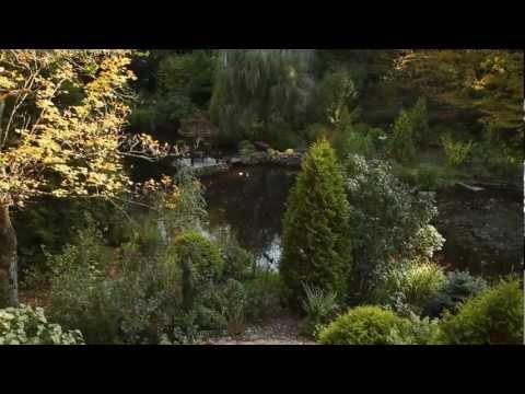 La Chasse-Gardée du Marais - Bande Annonce