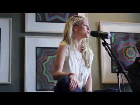 Lay Down Sally - Eric Clapton (Morgan James Cover)