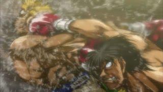 Anime Mix - Fight