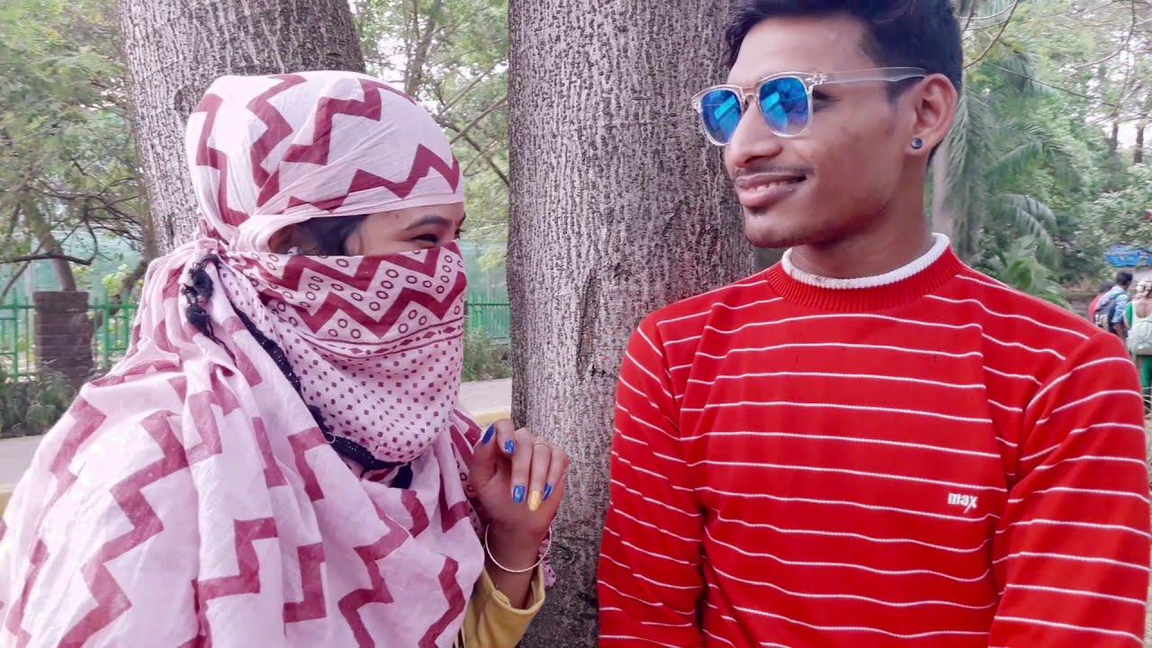 Yaad Piya Ki Ane Lagi New Song